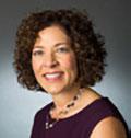 Joyce Ercolino, Digital Business Leader & Strategist