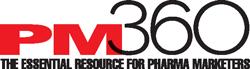 pm360-logo